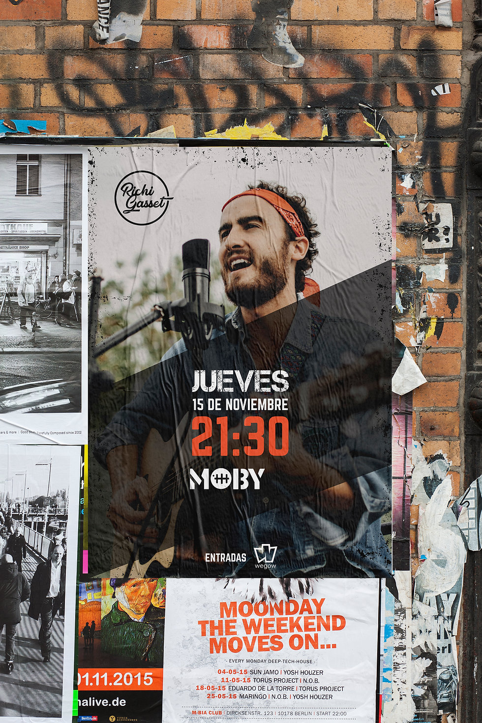52_urban_poster_mockup.jpg
