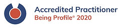 Being Profile Accreditation.jpg