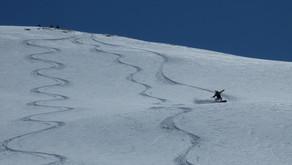 Ski en haute vallée d'Aoste