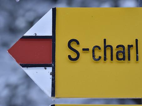 S-Charl