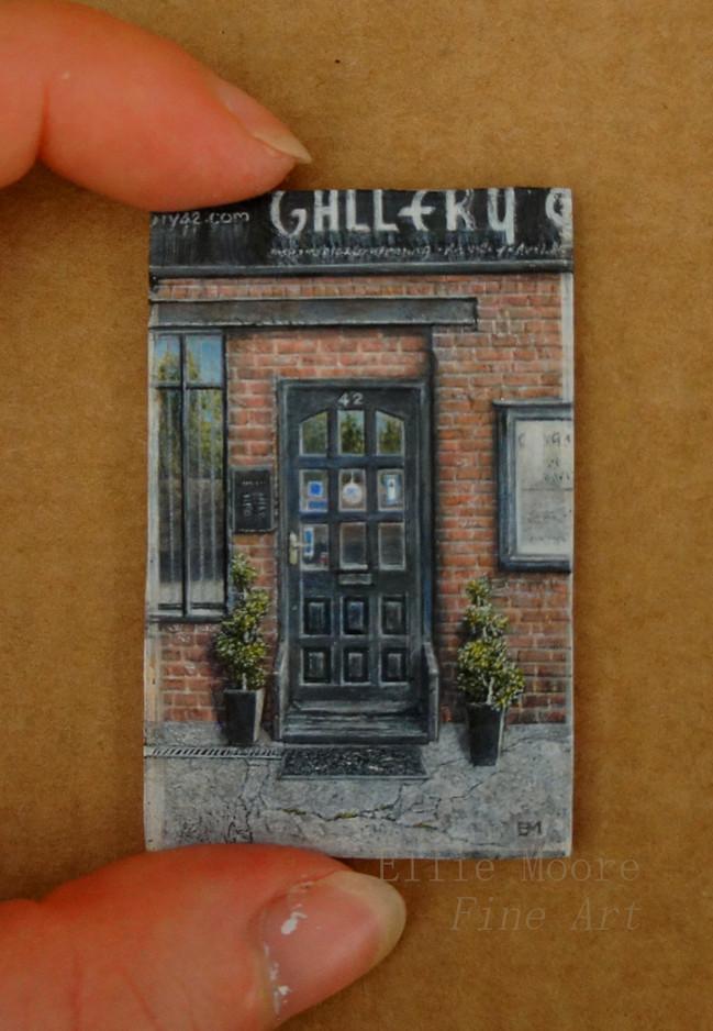 'Gallery 42'