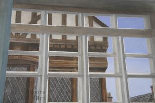 The Aurelians detail