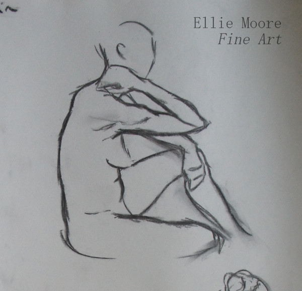 EllieMooreFineArtLifeDrawing4.jpeg