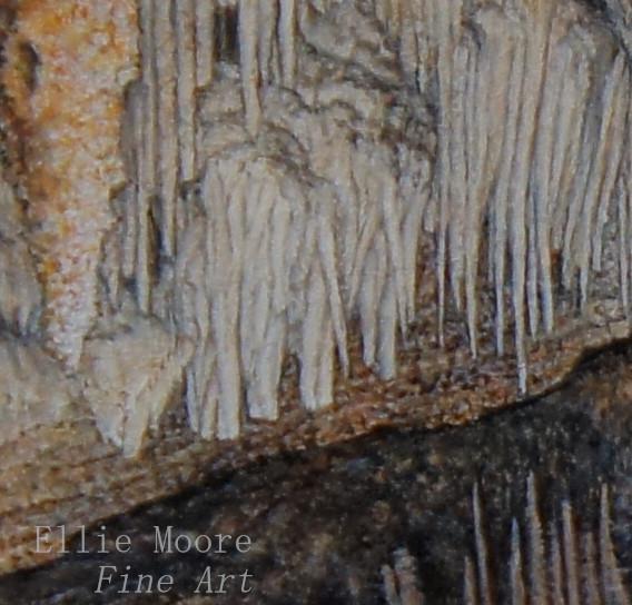'Crystal Cave' JPG