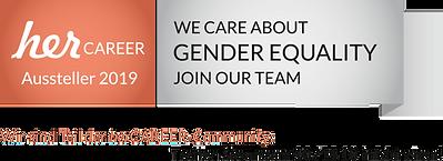 2019_siegel-genderUnterzeile_rgb_trans_w
