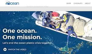 4-Oceans.jpg