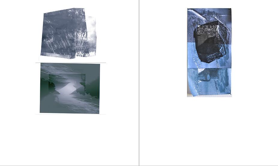come M-sumo-screenprinting