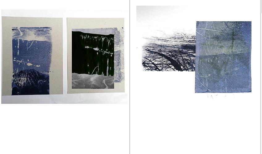screenprinting,salt edge.png