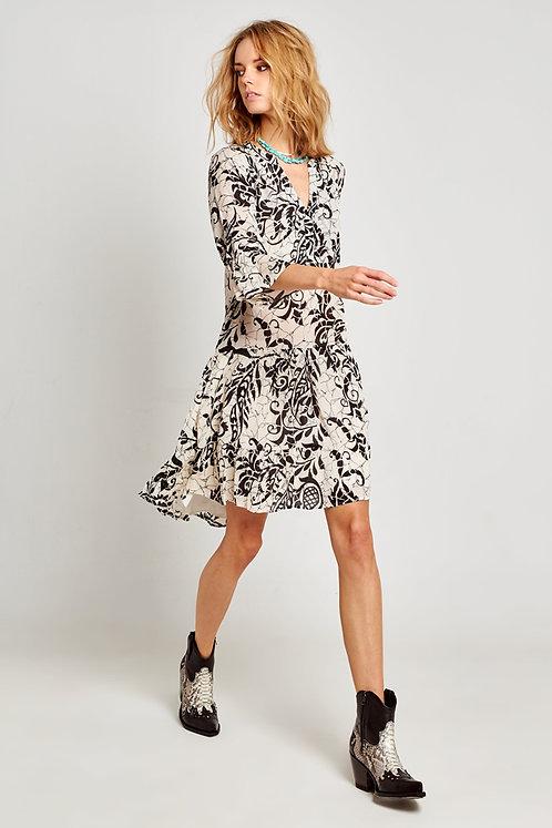 Moliin Vita Dress