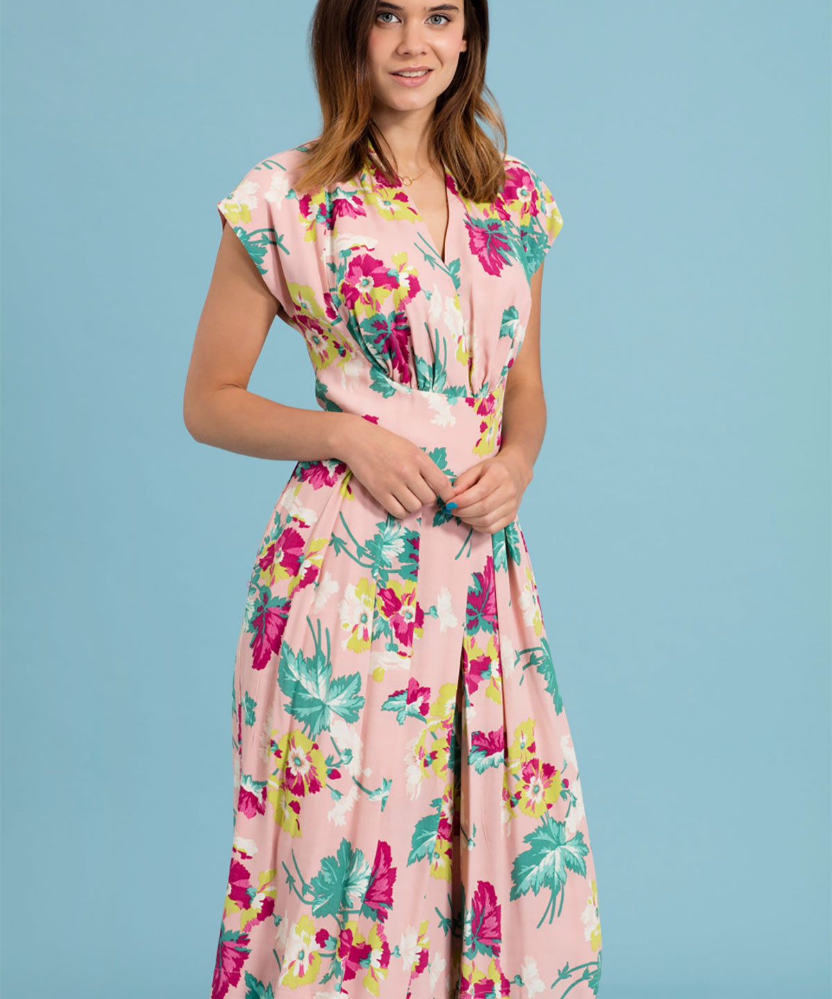 Emily-and-fin-flora-dress-2