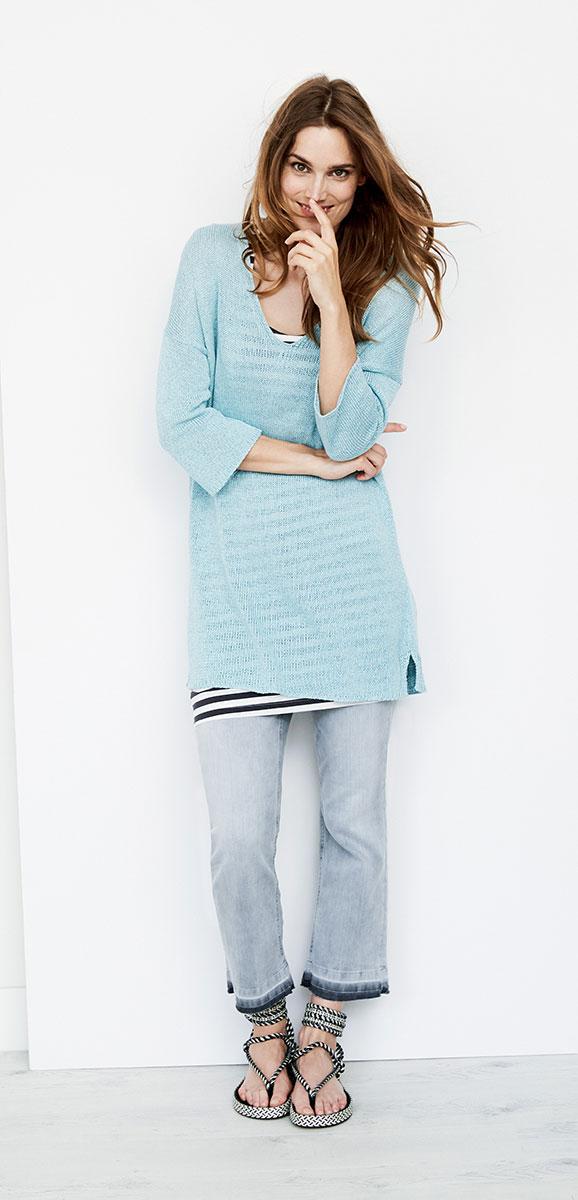 Sandwich-blue-mist-pullover