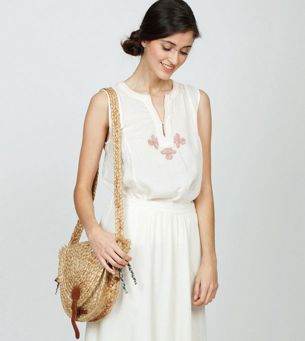 indiandcold-embroidered-top-1