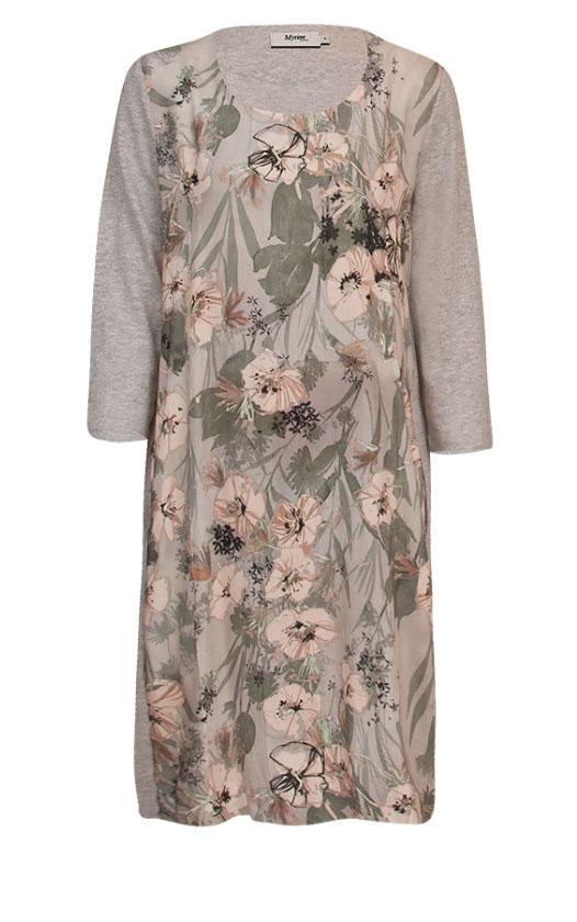 Myrine-amaryll-dress