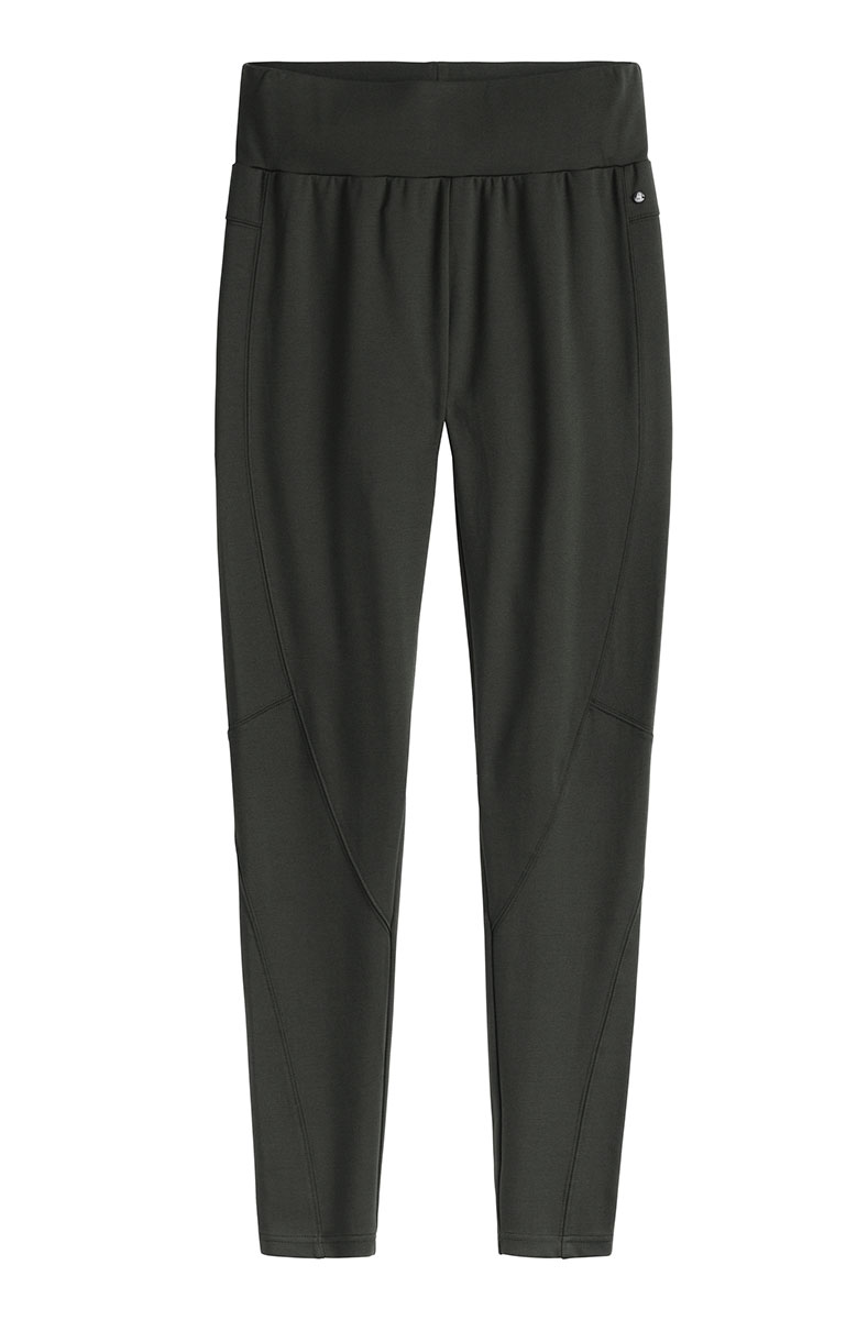 Sandwich-black-pants