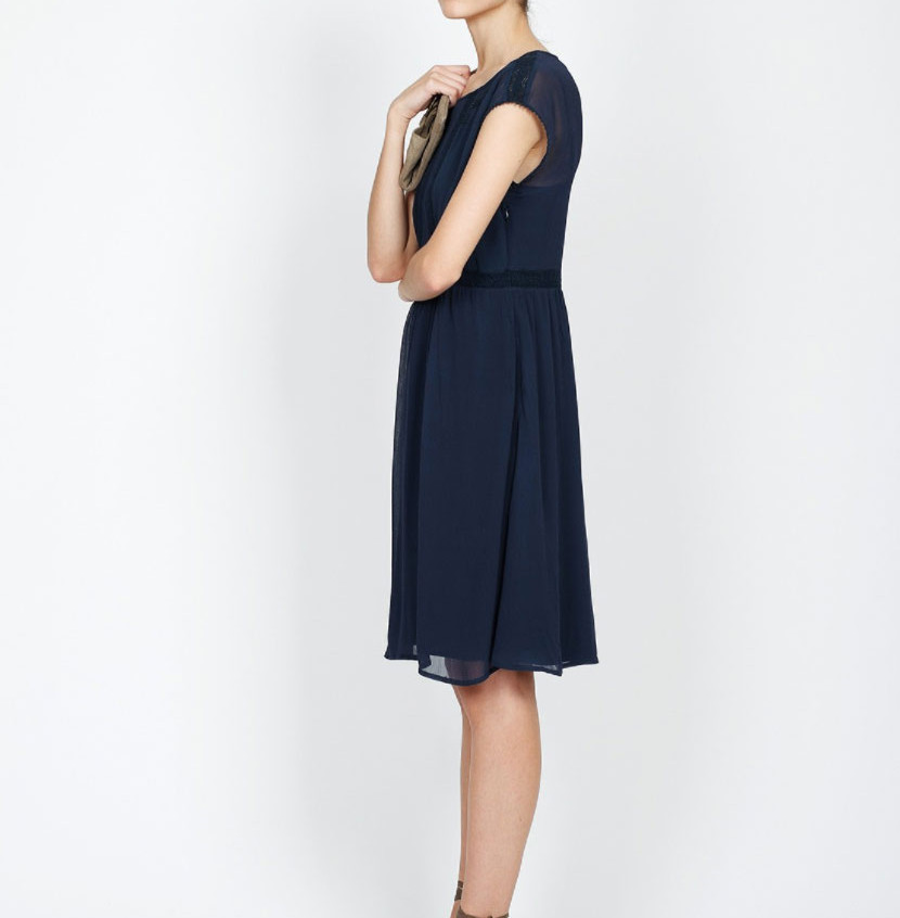 indiandcold-blue-emb-dress-4