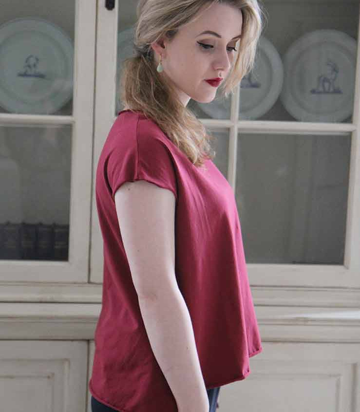 Mama-B-sumac-t-shirt-2