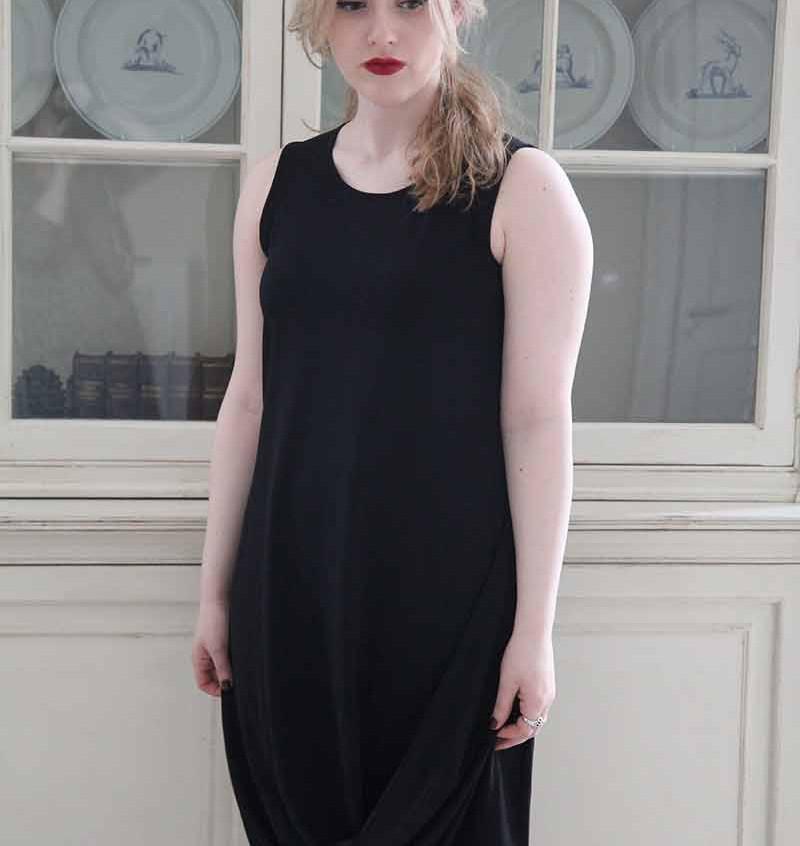 Mama-B-robinia-dress-3