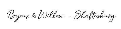 Bijouxandwillow-logo.jpg