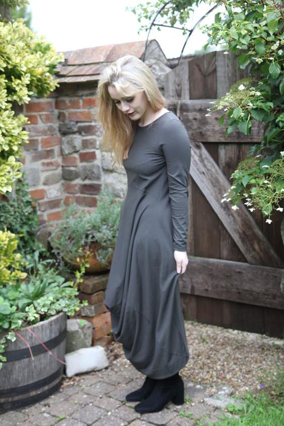 Mama-B-Molla-dress-side-2
