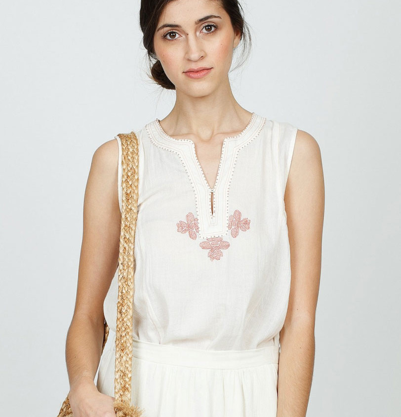 indiandcold-embroidered-top-3