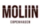 Moliin-copenhagen-logo.png