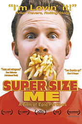 42 Super Size Me.jpg