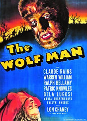 33 Wolf Man.jpg