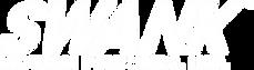 swank-logo.png