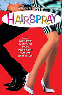 Hairspray_poster.jpg
