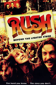 Rush Beyond The Lighted Stage.jpg