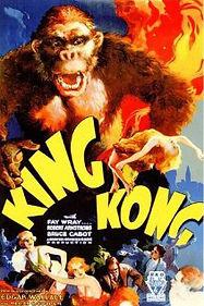 43 King Kong.jpg