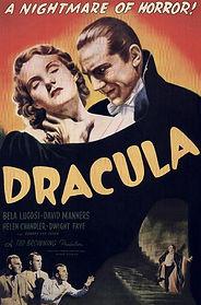 44 Dracula.jpg