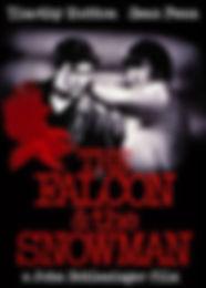 51 The Falcon & the Snowman.jpg