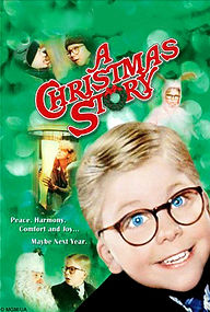 41 A christmas Story one sheet.jpg