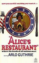 13 Alice's Restaurant.jpg