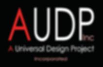 AUDP INC Logo print.jpg