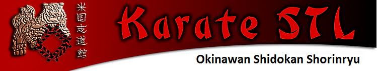 Karate StL.png