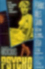 2 Psycho poster.jpg