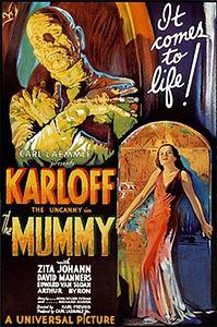 30 Mummy.jpg