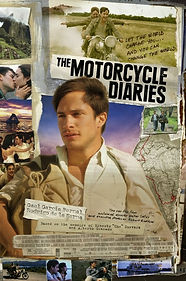 26 The Motorcycle Diaries.jpg