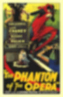Original Phantom of The Opera Poster.jpg