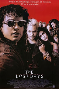 25 The Lost Boys Movie Poster.jpg