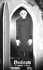 45 Nosferatu for poster copy.jpg