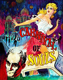 Carnival of Souls.jpg