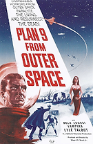 17 Plan-9-from-Outer-Space.png