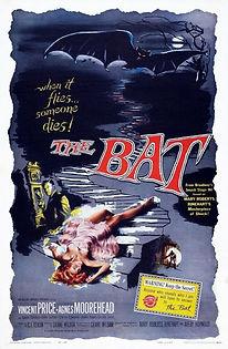 The Bat.jpg