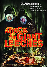 Attack of the Giant Leeches.jpg