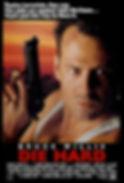 Die Hard.jpg