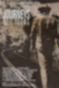 Neil Young Journeys.jpg