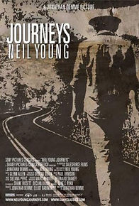 Neil Young Journeys.jpg